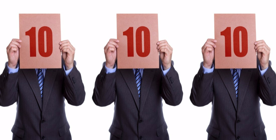 Perfect 10 Qaiwan: Breaking down borders - a TXF ECA/project finance Deal of the Year