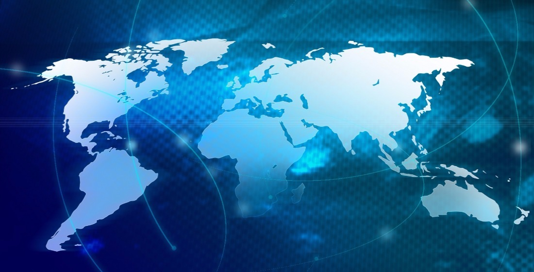 Part 2: TXF-ICC Global Export Finance Survey 2017