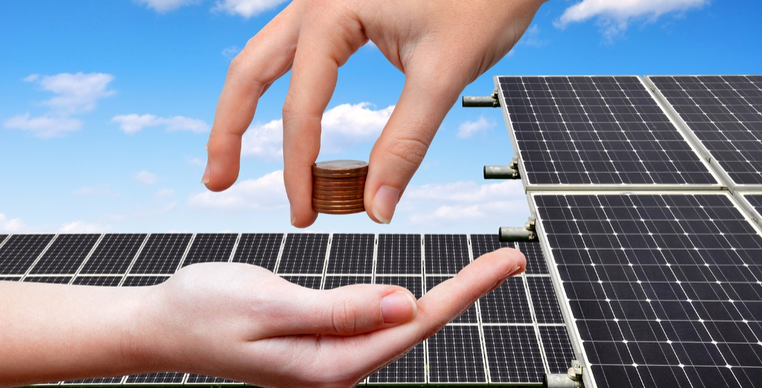 Indian solar: How low can it go?