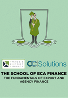 School of ECA Finance Dubai