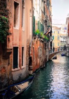 ECA Finance Training: Venice