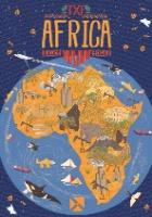 TXF Africa 2017