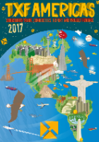TXF Americas 2017
