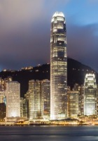 ECA Finance Training: Hong Kong