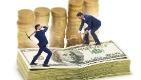 Mining for more margin