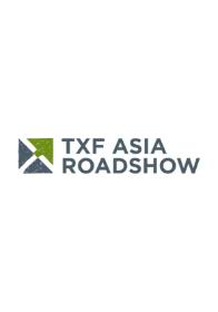 TXF Asia Roadshow 2018