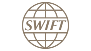 How APIs will impact financial services: SWIFT Institute report