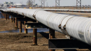 IsDB agrees $500m loan for TAPI gas pipeline work