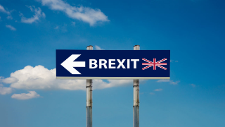 Brexit and trade finance: what do we know?