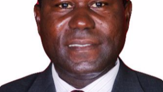 Joseph Aidoo is new acting CEO of Cocobod