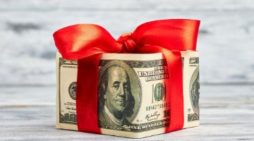 Energoatom's Opic-wrapped bonds: A post-ECA gift to borrowers?