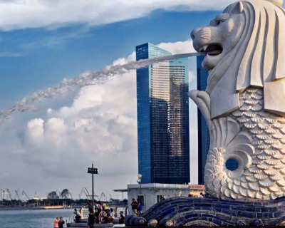 Asian trade worries drives up CPRI demand