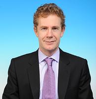 Coface names Xavier Durand as new CEO