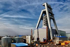 Eurochem taps PXF as fertilisers weather market conditions