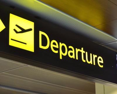 Debt departure: Budapest airport refi cuts costs