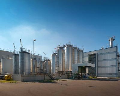 Louis Dreyfus Commodities bolsters European RCF
