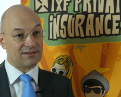 TXF Private Insurance talk: Atradius on tailoring insurance for trade