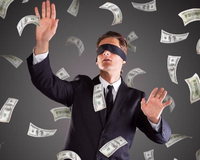 Commodities lending: Blind man's buffer?