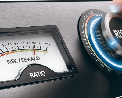 The real risks and rewards of trade receivables