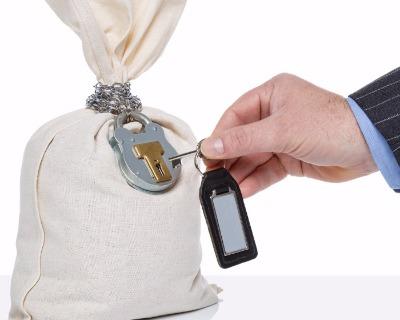Synthetics: Unlocking cash for SME loans