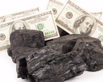 Coal-fired power: To lend or not to lend?