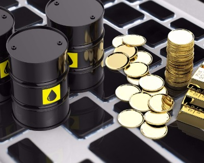 Commodity trade tech: The new key to making the margins