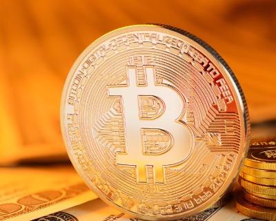 DTC: Another blockchain consortium – but will it last?