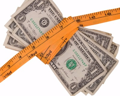 Made to measure: Bespoke financing for US shale producers
