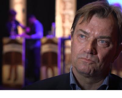 TXF Amsterdam talk: Alternative financiers at the forefront