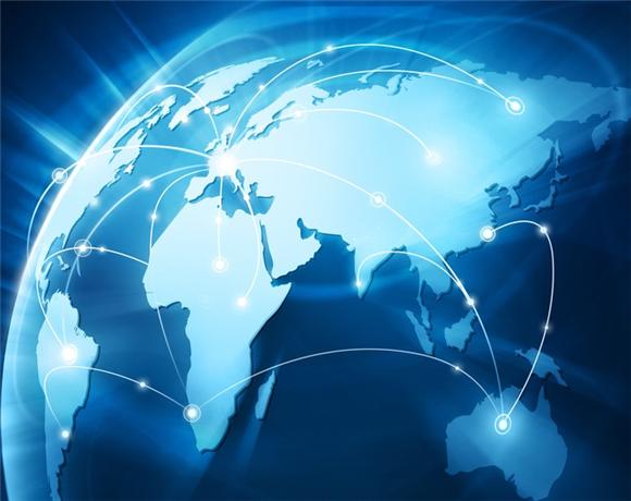 Project finance deals database