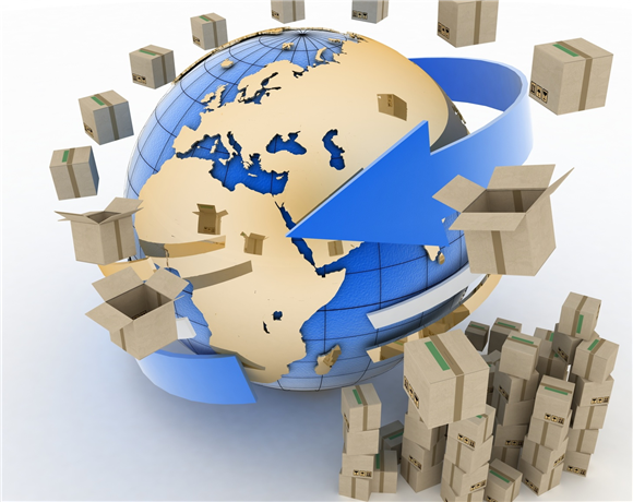 financing export and import The export-import bank of china company research & investing information find executives and the latest company news.