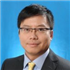 Frank Wu