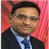 Munish Kaushal