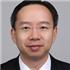Gregory Liu