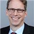 Dr. Christoph Herfarth