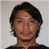 Naoki  Tamaki