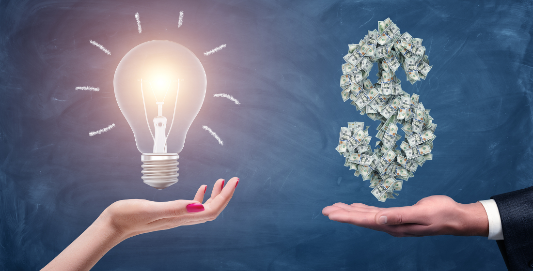 Bright ideas: DFIs up local currency lending