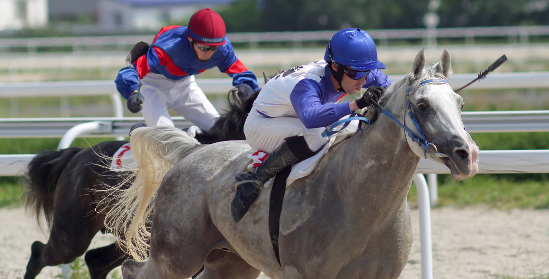 Changing horses mid race: When SCF programmes switch owners