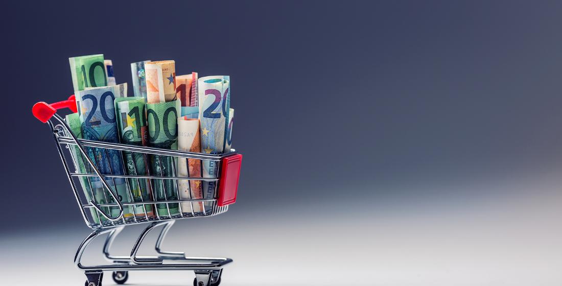 Finerge puts borrowings in one basket