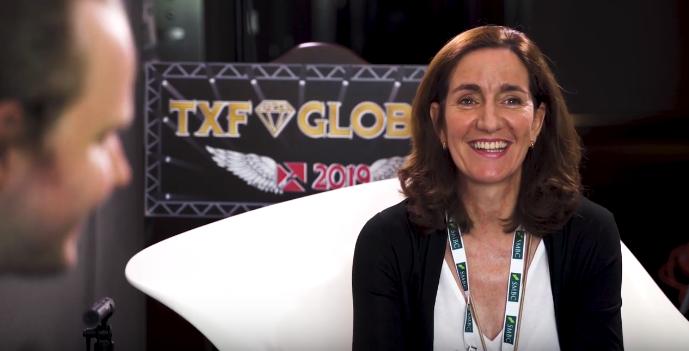 TXF Global Berlin: CESCE raises risk apetite in LatAm