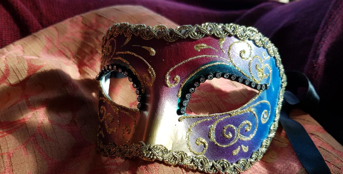 Looking behind the mask on trade finance at ITFA