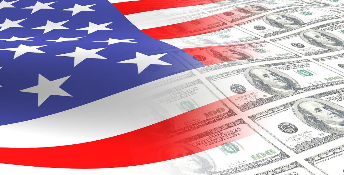 US Exim: Politics vs profit
