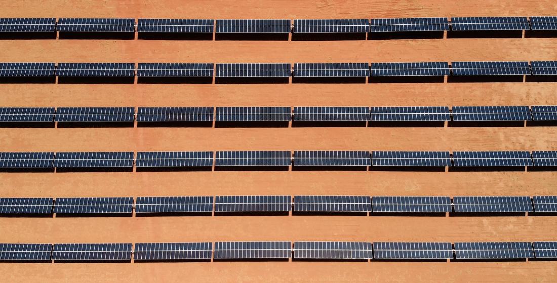 DEWA V: The record low solar tariff bid enigma