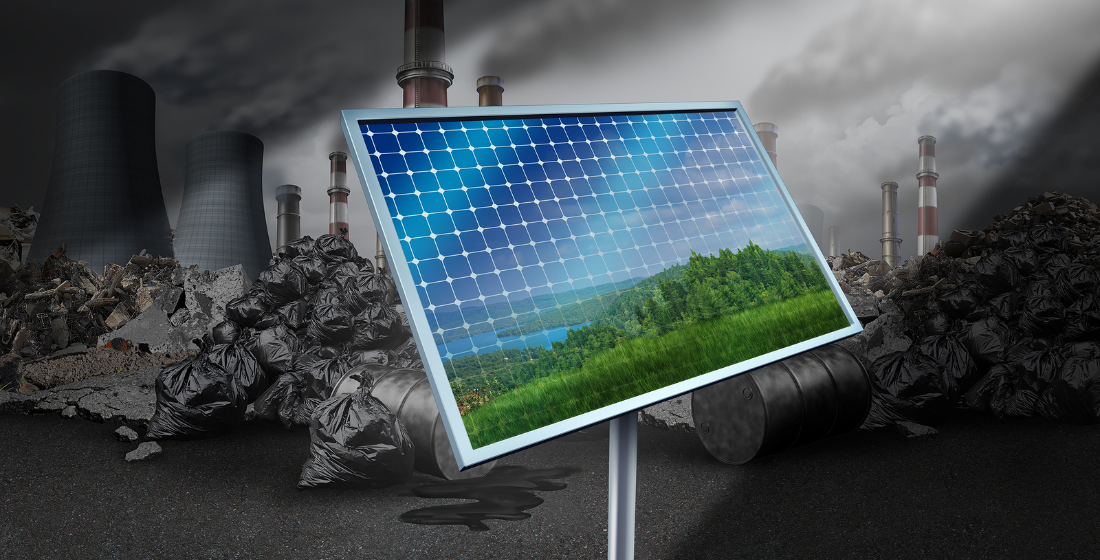 Shop talk: Fonroche sheds light on ECAs for off-grid solar dream
