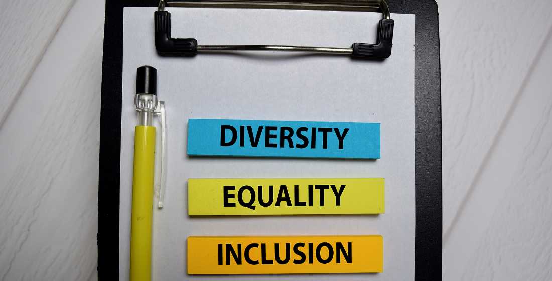 Shop talk: Fox's pledge for female inclusion as head of WTO