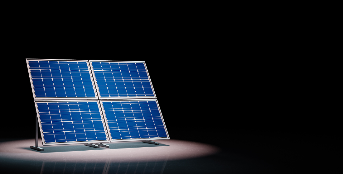 Smaller and freer: Brazilian solar steals the renewables spotlight
