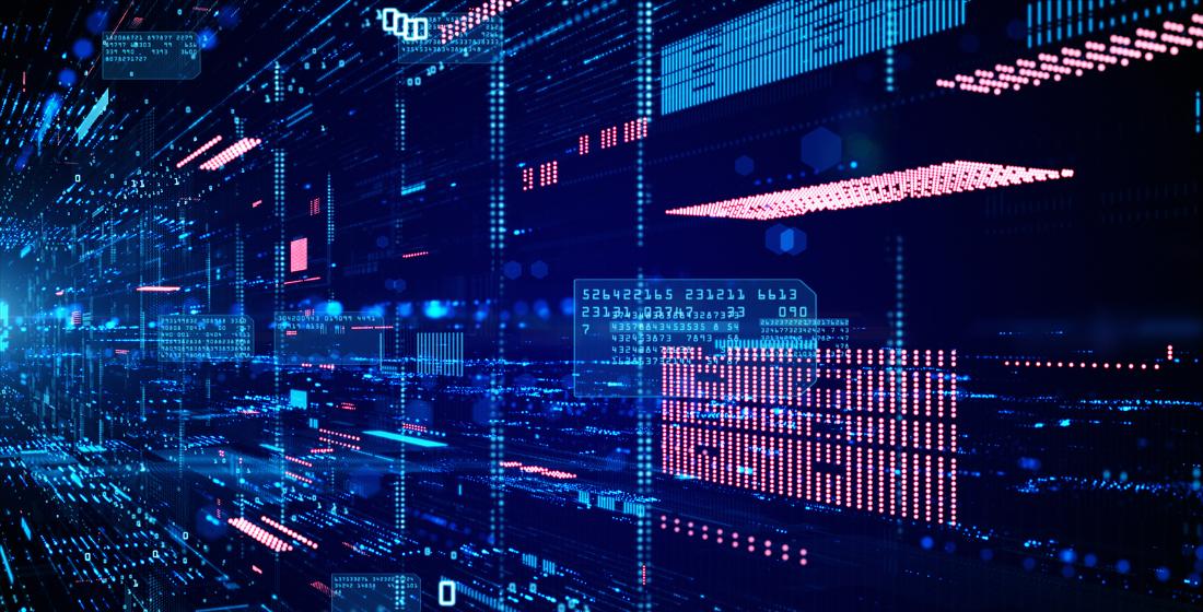 Shop talk: ClearDox on the digital transformation of trade