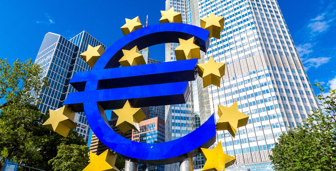 The EU gears up for development finance framework
