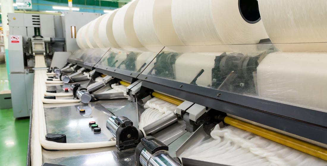 DFIs combine to modernise Uzbekistan's 'horrendous' cotton industry