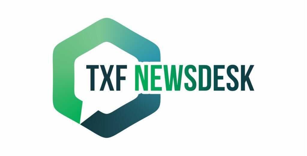 TXF Newsdesk: The headlines